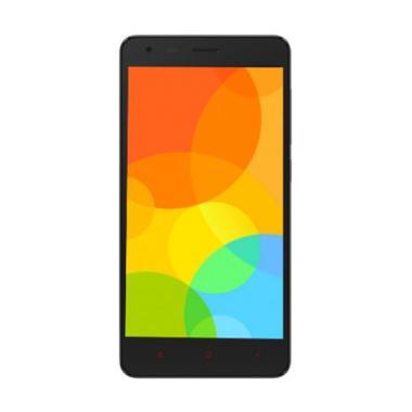 Xiaomi Redmi 2 Smartphone - Putih [8GB/ 1GB]