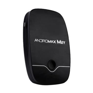 Smartfren Andromax M2Y WiFi Modem