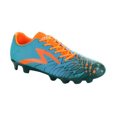 Specs 100667 Swervo Meteor Soccer Shoes