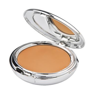 Ultima II Delicate Creme Makeup - Peach