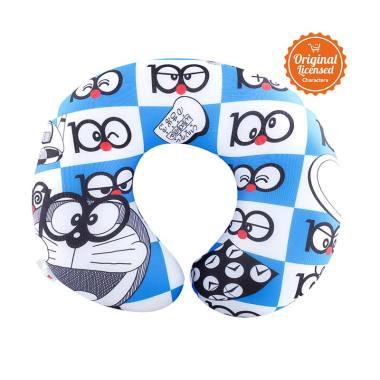 https://www.static-src.com/wcsstore/Indraprastha/images/catalog/medium//914/doraemon_doraemon-thematic-neck-pillow---blue_full05.jpg