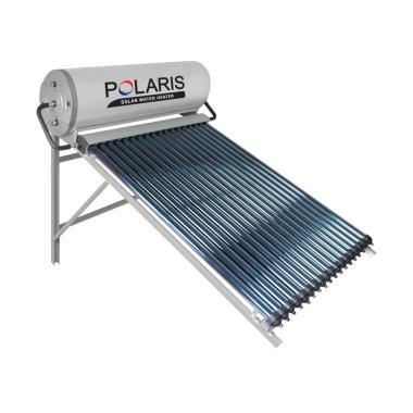 Polaris PSH-80CP Solar Water Heater