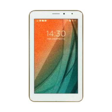 Jual Advan Vandroid I7A 4G LTE Tablet - Putih [8GB/1GB] Harga Rp 1199000. Beli Sekarang dan Dapatkan Diskonnya.