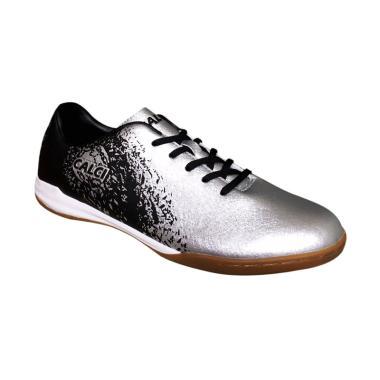 calci_calci-sepatu-futsal-empire---silver-black_full08 Inilah Harga Sepatu Futsal Paling Murah Terlaris 2018