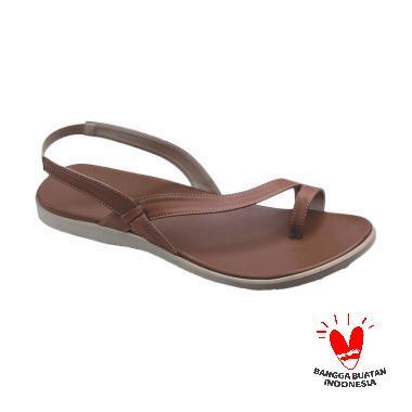 Catenzo RY 454 Teplek Sapphira Sandal