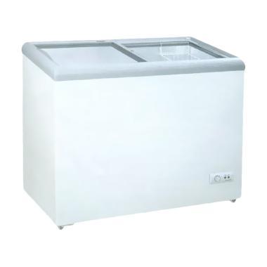 1fac55dc318cee24fc3f9e196761dda4 Daftar Harga Daftar Harga Freezer Terbaru Terbaru Maret 2019