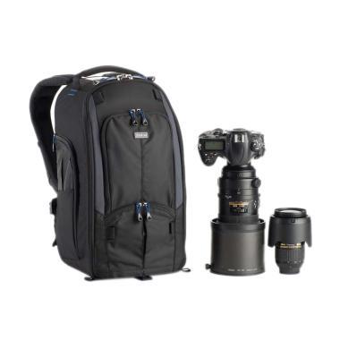 thinkTANK Street Walker Pro V2.0 Tas Kamera