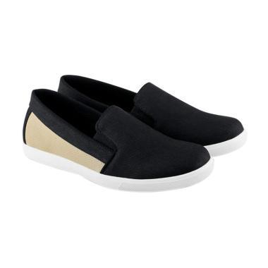 harga Varka V068 Sepatu Slip On dan Casual Pria Blibli.com