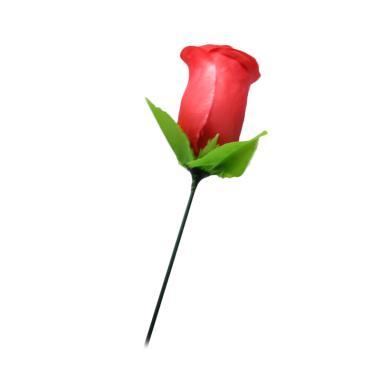Uzop Magic Shop Torch to Roses Alat Sulap