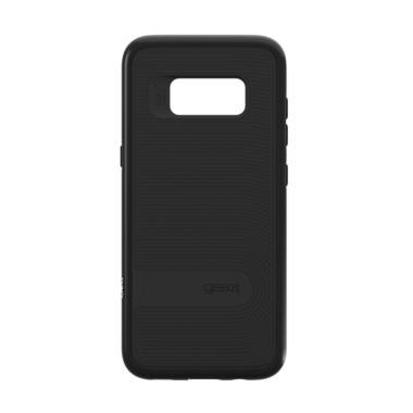 Gear4 Battersea Casing for Samsung S8 - Black
