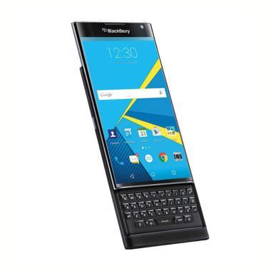 Jual Blackberry Priv Smartphone [32 GB/3 GB] Harga Rp 8085000. Beli Sekarang dan Dapatkan Diskonnya.