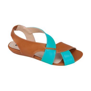 Catenzo RT 164 Slip On Sepatu Wanita