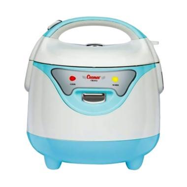 COSMOS Rice Cooker Harmond 0.8 Liter - CRJ-6612
