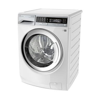 Electrolux EWW-14012 Mesin Cuci [7 Kg]