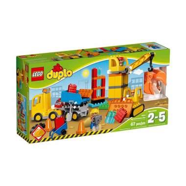 Besar Merk Lego Jual Produk Terbaru Mei 2019 Bliblicom