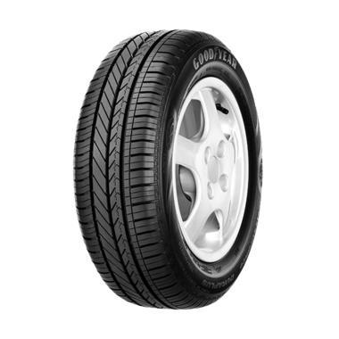 Goodyear 175/65R14 82H Assurance Duraplus Tl Ban Mobil [Trade In]