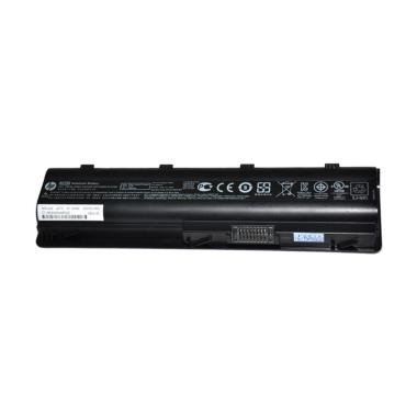 HP DM4 G4 G42 G6 G7 Original Baterai Laptop