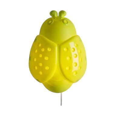Ikea Smila Bagge Lampu Dinding
