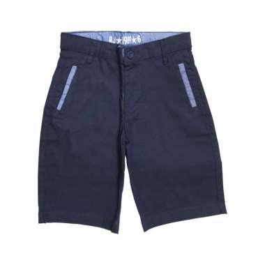 harga Short / CelanaPendek Anak Laki-laki / Rodeo Junior Boy Cheerfull 8 Navy Blibli.com