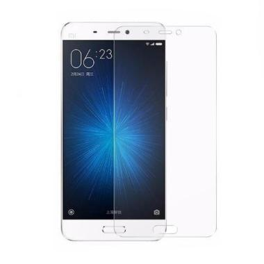 Winner Tempered Glass Screen Protector for Xiaomi Mi 4s
