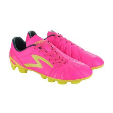 Specs Tomahawk FG Sepatu Sepakbola 100716