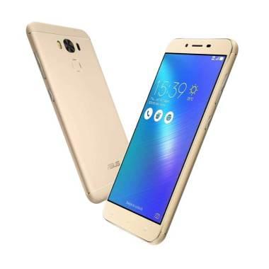 https://www.static-src.com/wcsstore/Indraprastha/images/catalog/medium//92/MTA-1248049/asus_asus-zenfone-3-max-zc553kl-smartphone--32gb--3gb-_full02.jpg