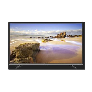 Panasonic TH-43E305G Full HD LED TV [43 Inch]