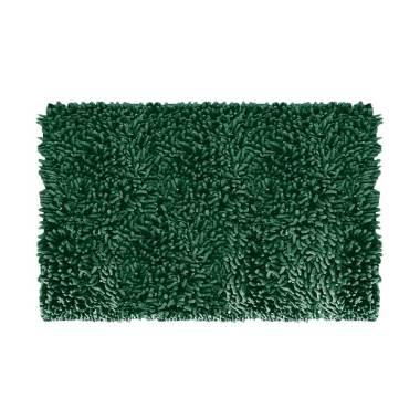Rosanna Keset Cendol - Doff Hijau [60 x 40 cm]