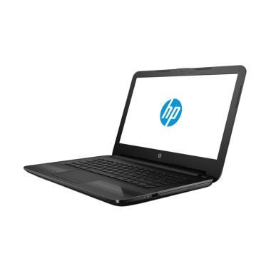 HP 14-bw015AU Notebook [AMD A9-9420 APU/4 GB/500 GB]