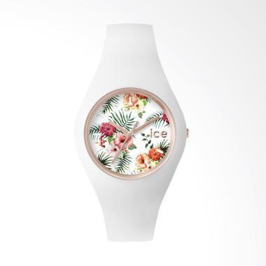 Ice Watch ICE.FL.LEG.U.S.15 ICE Flower Unisex Legend Jam Tangan