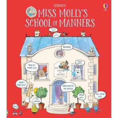 https://www.static-src.com/wcsstore/Indraprastha/images/catalog/medium//92/MTA-12870702/brd-66358_usborne-miss-molly-s-school-of-manners_full01.jpg