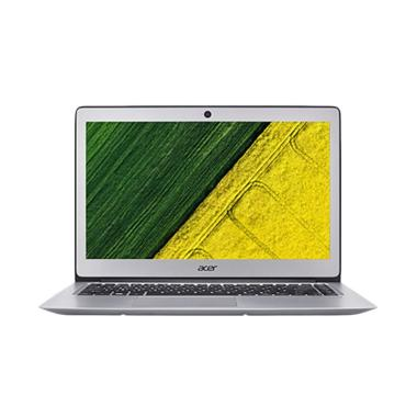 Acer Swift 3 SF314-51 Notebook - Si ... B SSD/ Win10/ 14 Inch HD]