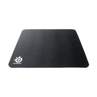 SteelSeries QcK Mass New Mouse Pad Gaming