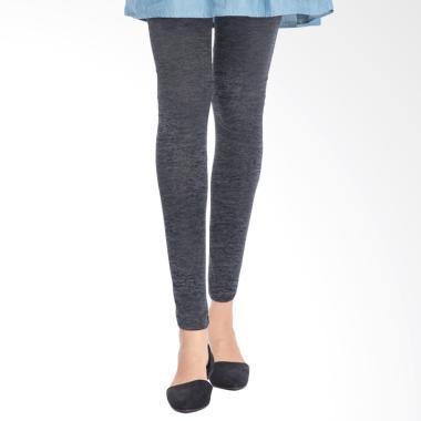 Jual Celana Legging Ibu Hamil Terbaru Harga Murah Blibli Com