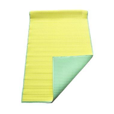 https://www.static-src.com/wcsstore/Indraprastha/images/catalog/medium//92/MTA-1309663/smart_smart-starts-perlak-bayi---kuning-hijau_full02.jpg