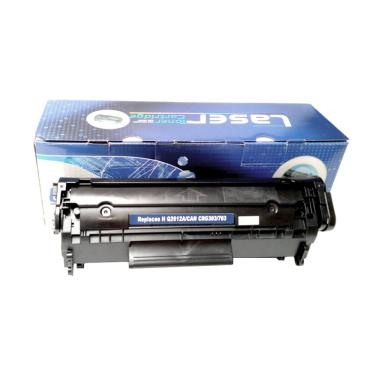 https://www.static-src.com/wcsstore/Indraprastha/images/catalog/medium//92/MTA-1317782/doctorink_doctorink-toner-cartridge-compatible-for-canon-lbp2900_full02.jpg