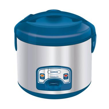 Sanken SJ2000SP_N Rice Cooker [1.8 L]
