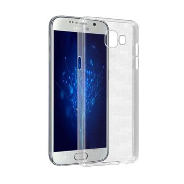 Jual Case Samsung Mini Online - Harga Baru Termurah April 2019 | Blibli.com