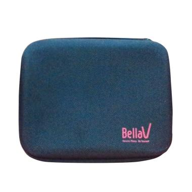 Bella Vision Storage Bag for Action Cam