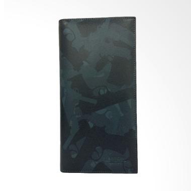 Arrow Dompet Pria - Blue DPT-AR-2232WB09-15002-3D dfd7c0ea6d