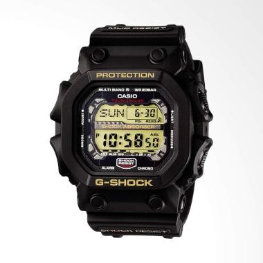 Casio G-Shock Jam Tangan Pria GXW-56-1BJF