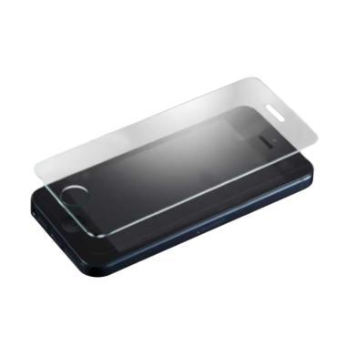 OEM Tempered Glass Screen Protector ... 303/E5353/E5306 5.5 Inchi