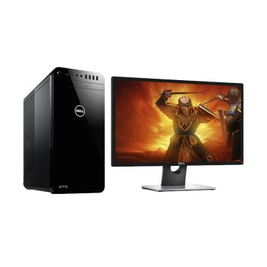 https://www.static-src.com/wcsstore/Indraprastha/images/catalog/medium//92/MTA-1373528/dell_dell-xps-8920-desktop-pc---black--24-inch-i7-7700-8gb-gtx745-4gb-win10-_full05.jpg
