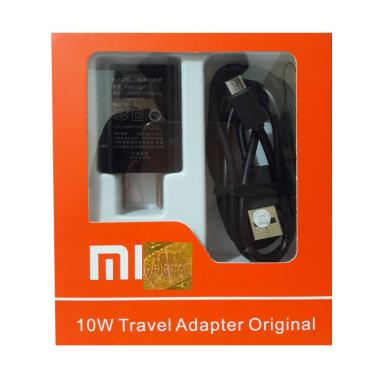 Xiaomi MDY-08-EF Original Travel Ch ... i 2/3/3 Pro/3x/Note 3 Pro