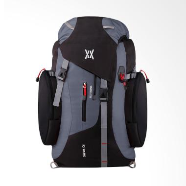 Gear Bag McCartney Wilder Pack Tas  ...  Mountain Backpack - Grey