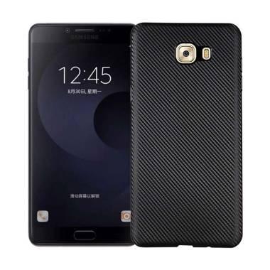 A5 Source · Nillkin Super Shield Hardcase 1mm Original For Samsung Galaxy C9 .