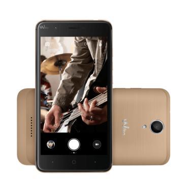 https://www.static-src.com/wcsstore/Indraprastha/images/catalog/medium//92/MTA-1392085/wiko_wiko-harry-v3953an-smartphone---gold--16gb-ram-3gb-_full02.jpg