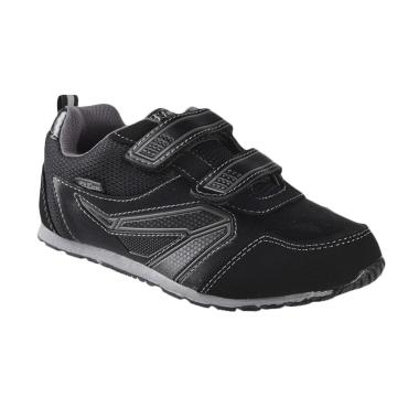 Bata B-First Evolu 3816231- 30 Sepatu Anak Laki