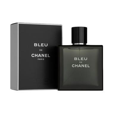 Parfum Pria Edp Chanel Jual Produk Terbaru Mei 2019 Bliblicom