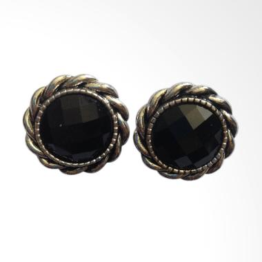Mastindo Accessories Earring MA-561699 Anting